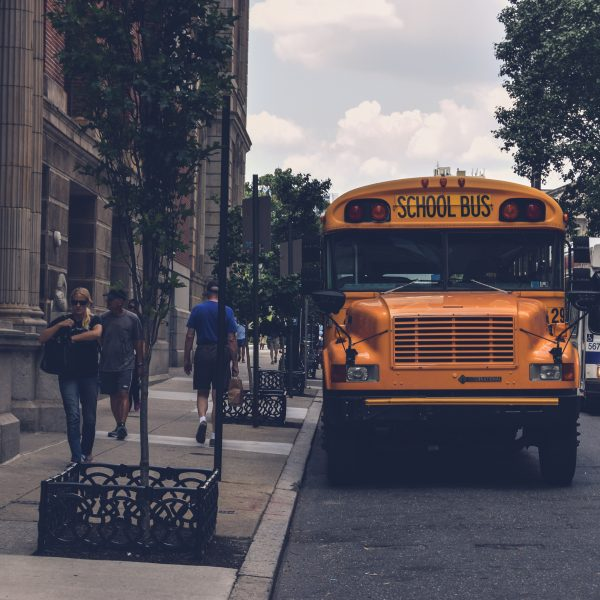 architecture-building-buses-1386484